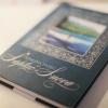 Žena Dijete je bila sklona čitanju duša i uživljavanju u bića…